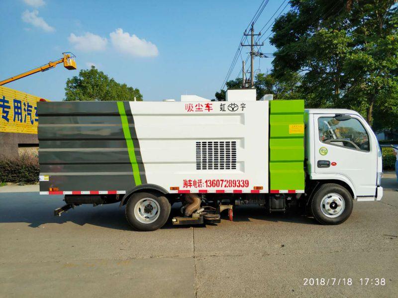 http://himg.china.cn/0/5_780_1139999_800_599.jpg