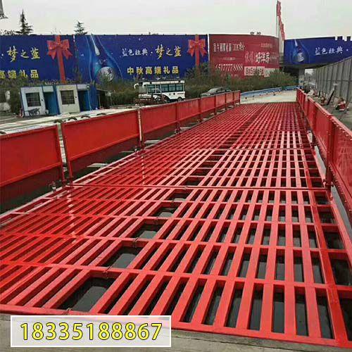 http://himg.china.cn/0/5_782_1370160_500_500.jpg