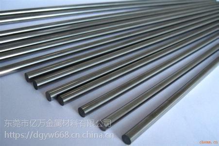 现货供应S15C碳结钢S15C钢棒