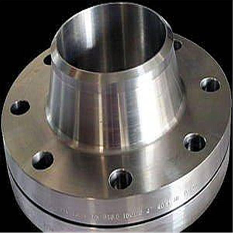 各种材质规格的对焊法兰平焊法兰法兰盘法兰片