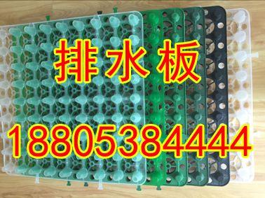 http://himg.china.cn/0/5_784_1005777_378_283.jpg