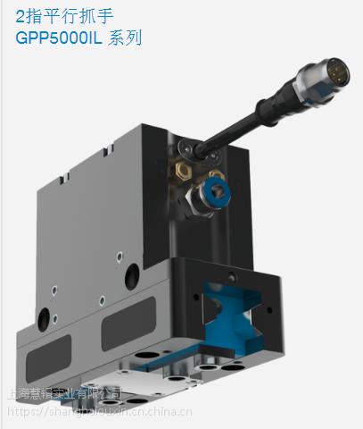 德国原装进口SOMMER卡盘【LKP3505BS2】欢迎询价