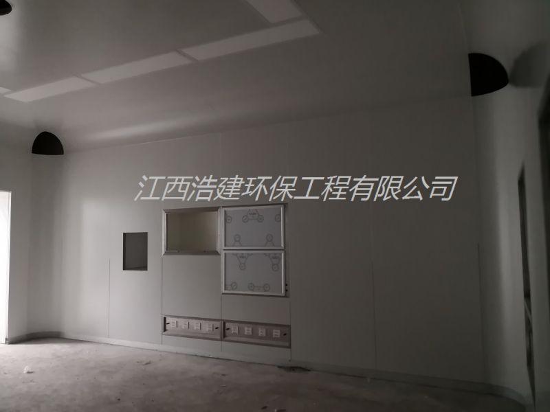 医院手术室工程 电子无尘车间