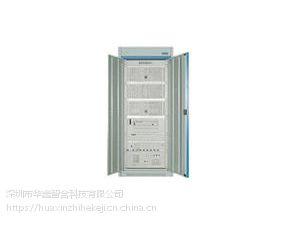 华为数字程控用户交换机CC08 B2000