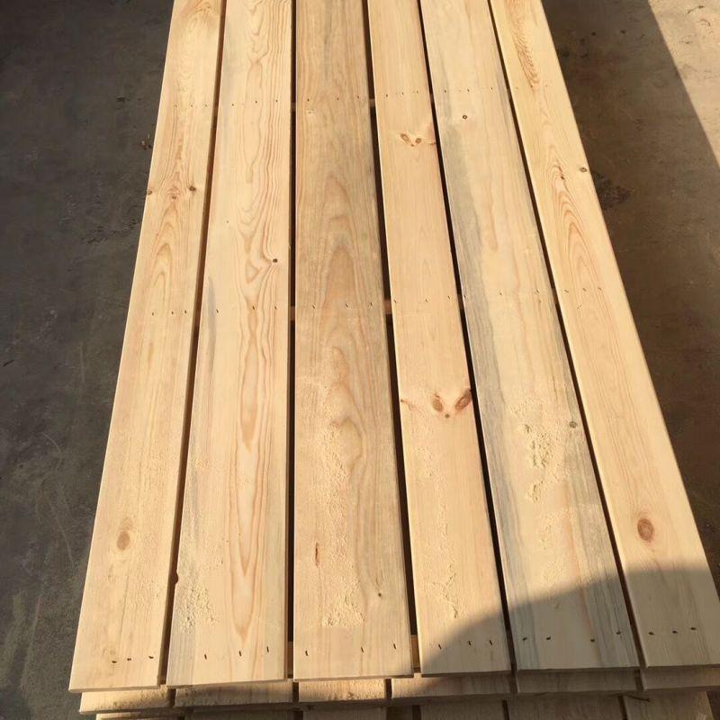 济南 铭杰 学生床板 宿舍床板 实木床板 精品床板
