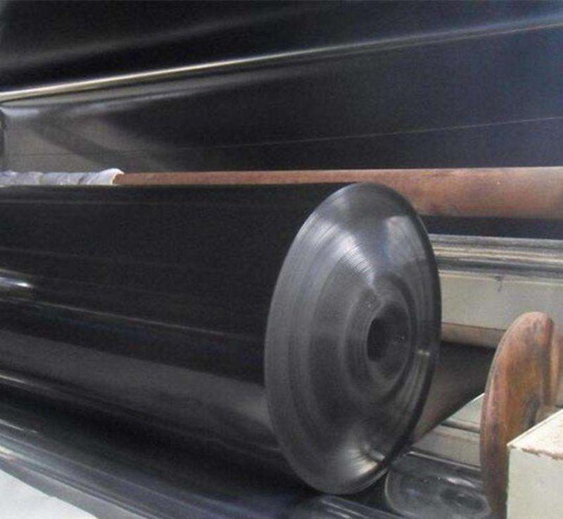 1.5mm光面土工膜  土工膜生产厂家  防渗膜价格