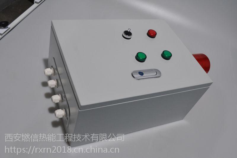 天然气锻造炉 高能点火枪 手持式 连接方式
