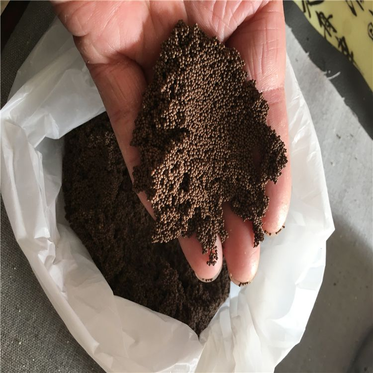 欢迎订购D001阳离子交换树脂 软化水树脂pjb