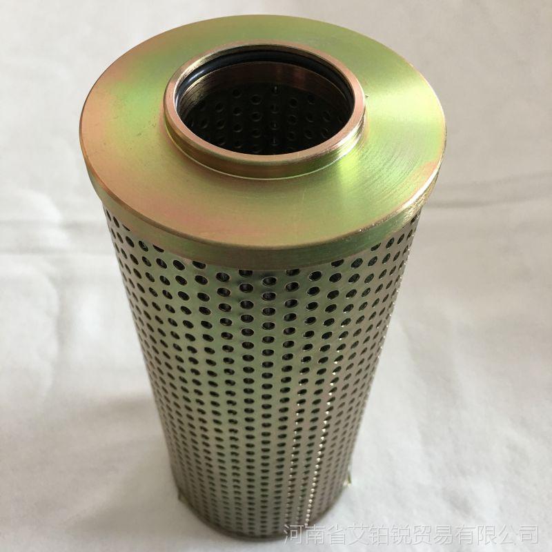 艾铂锐供应 液压机滤芯 液压 力士乐/REXROTH回油滤芯 R928005891