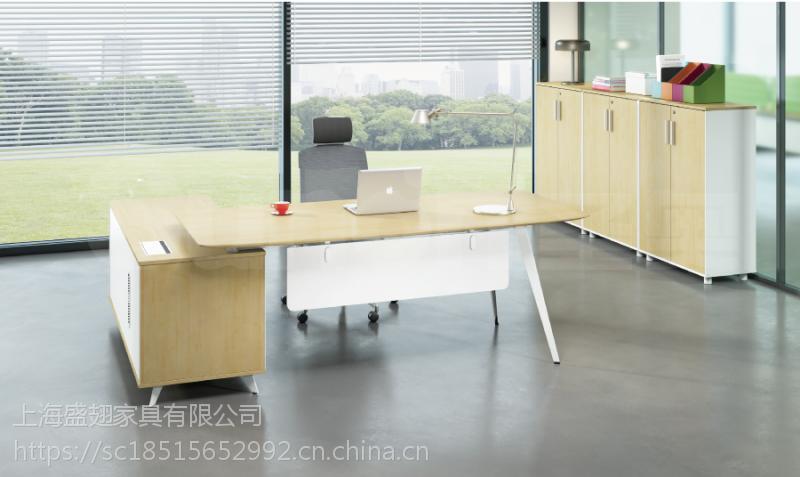南京办公桌销售职员桌销售屏风工位销售