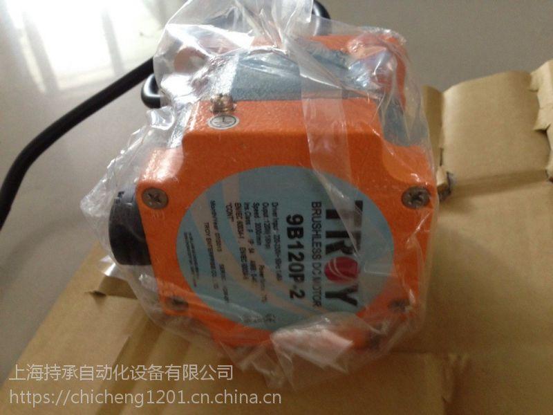 供应6BM050P-3 BMD050-3控制器性能稳定