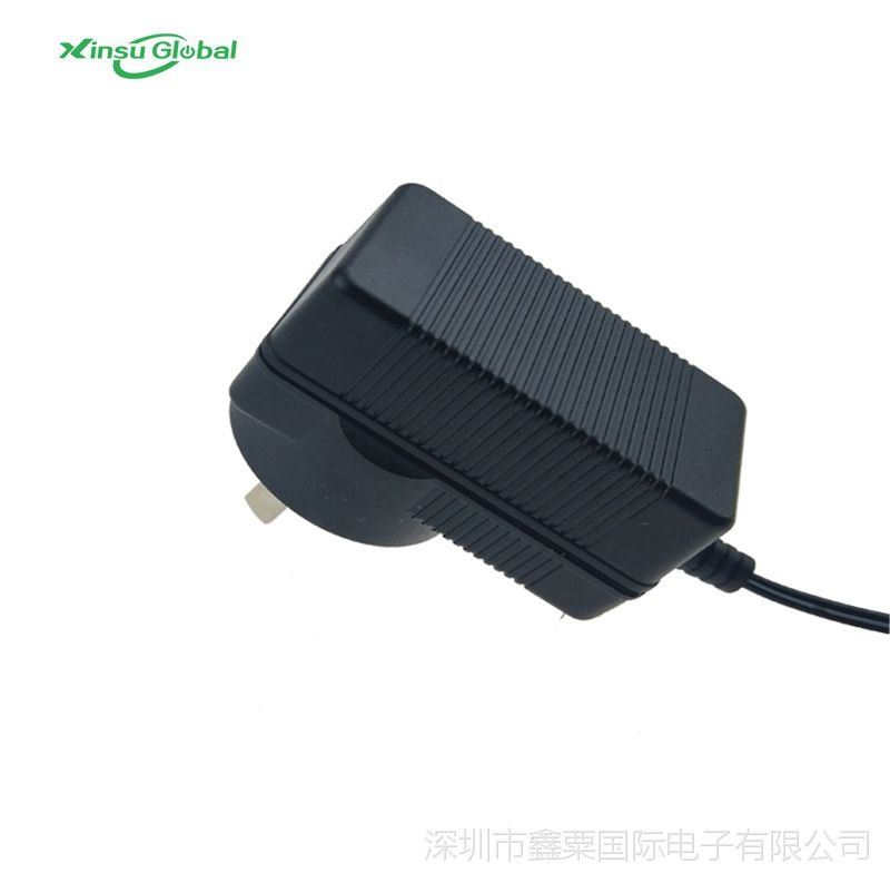 CCC approval 15w power supply