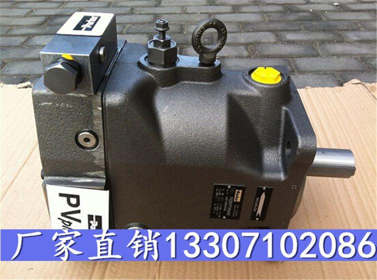 http://himg.china.cn/0/5_801_1406844_750_558.jpg