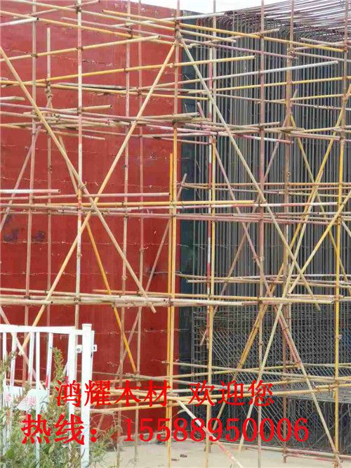 欢迎光临——贵阳防水涂料浸制木板(集团有限公司——-欢迎您)