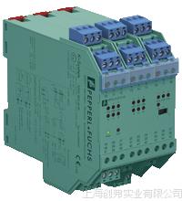 KCD2-SR-Ex1.LB