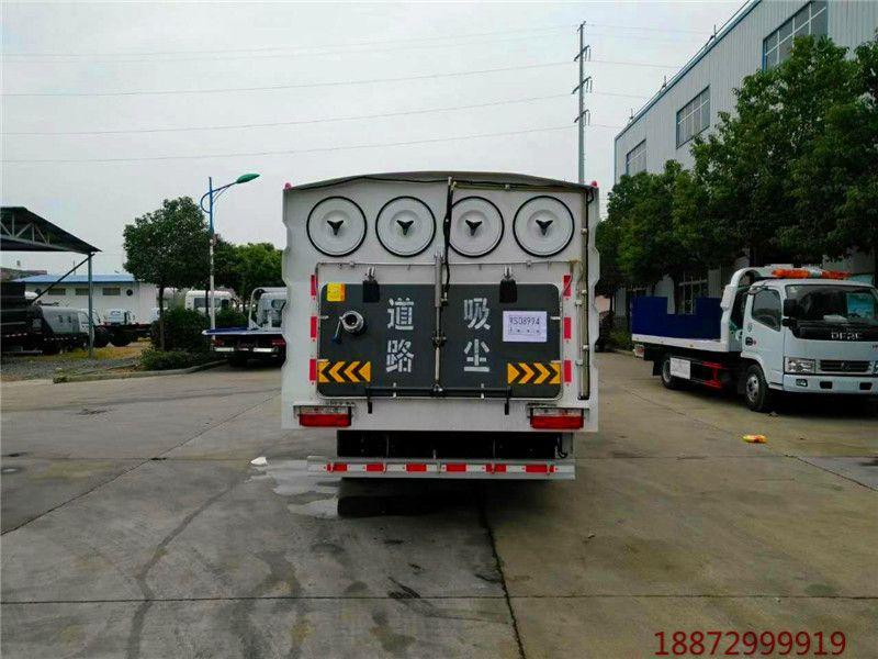 http://himg.china.cn/0/5_803_1457134_800_600.jpg
