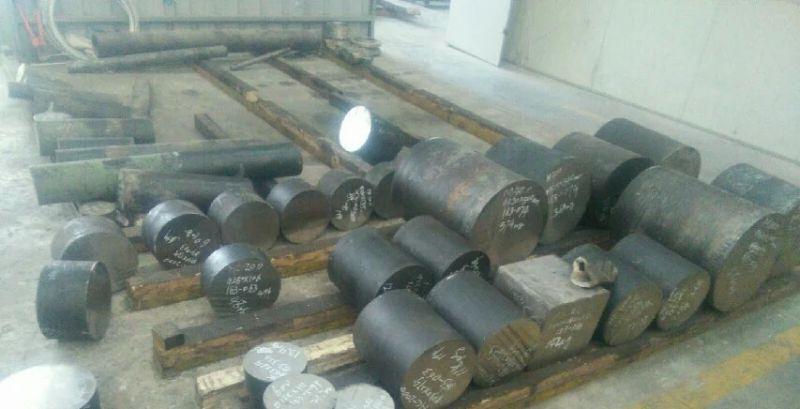 321高压锻制四通保材质厂家