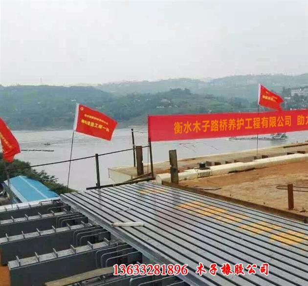 http://himg.china.cn/0/5_806_1009911_630_585.jpg