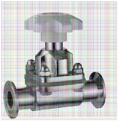 上海祥树殷工诚挚供应DEBEM 泵 COR-IB81-P-HTTPT