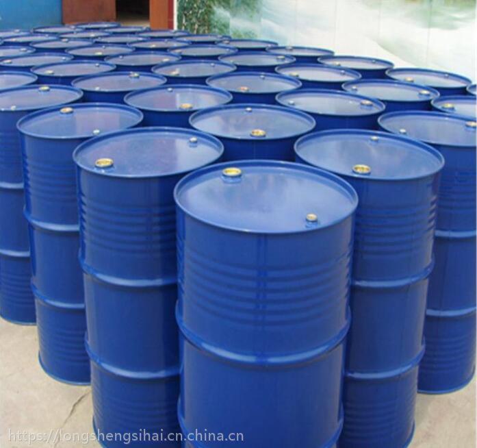 供应 硅树脂粘结剂 铁粉铝粉粘结 新四海有机硅胶水胶粘剂