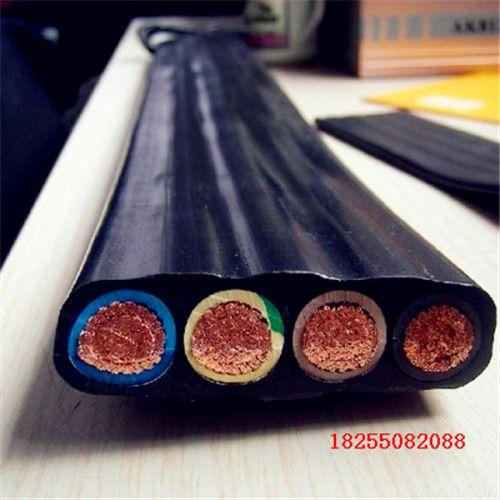 http://himg.china.cn/0/5_807_1177451_500_500.jpg