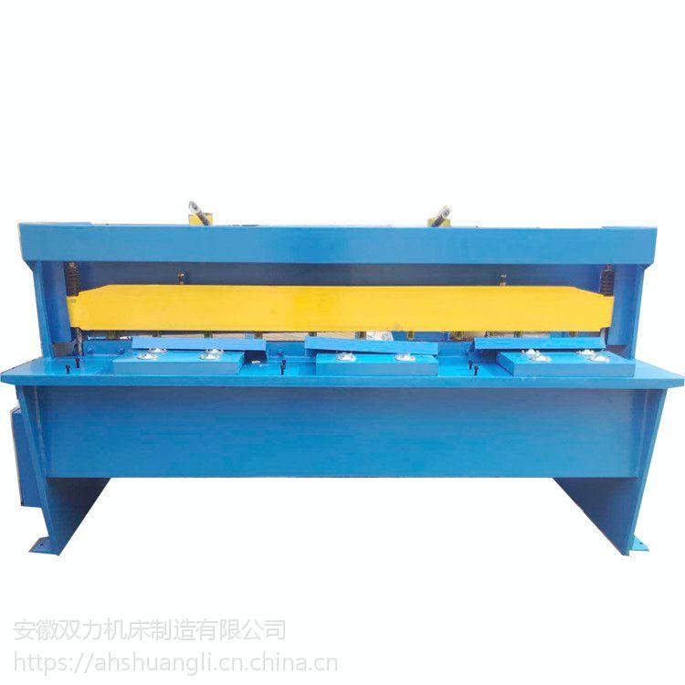 电动剪板机3*1500 双力高效率剪板机 裁板机 脚踏剪板机均有