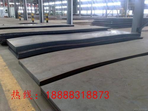 http://himg.china.cn/0/5_807_1423762_500_375.jpg