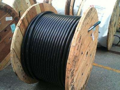 南京废电缆回收南京高炉铜套回收