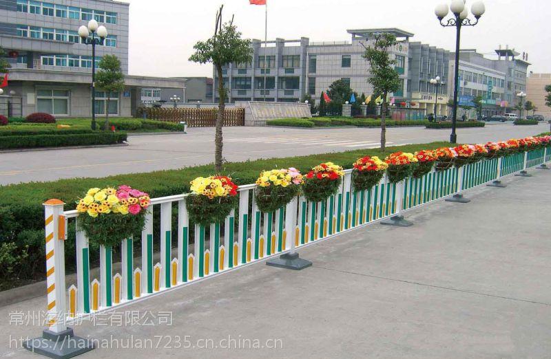 常州草坪护栏价格,生产厂家,海纳护栏接受定制!