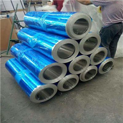 张家口3003铝板生产厂家批?#21487;?#20135;骏沅铝板铝卷