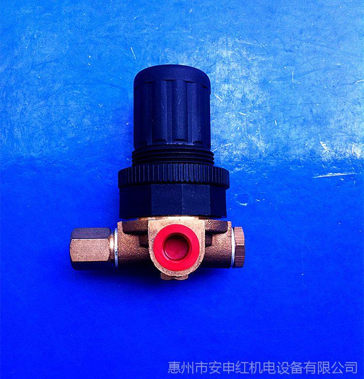 反比例阀PRNE 开山  复盛常用配件 樏杆式空压机专用