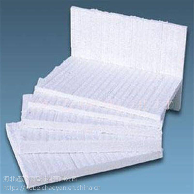 信阳市硅酸铝甩丝保温板实力生产厂家、质量可靠