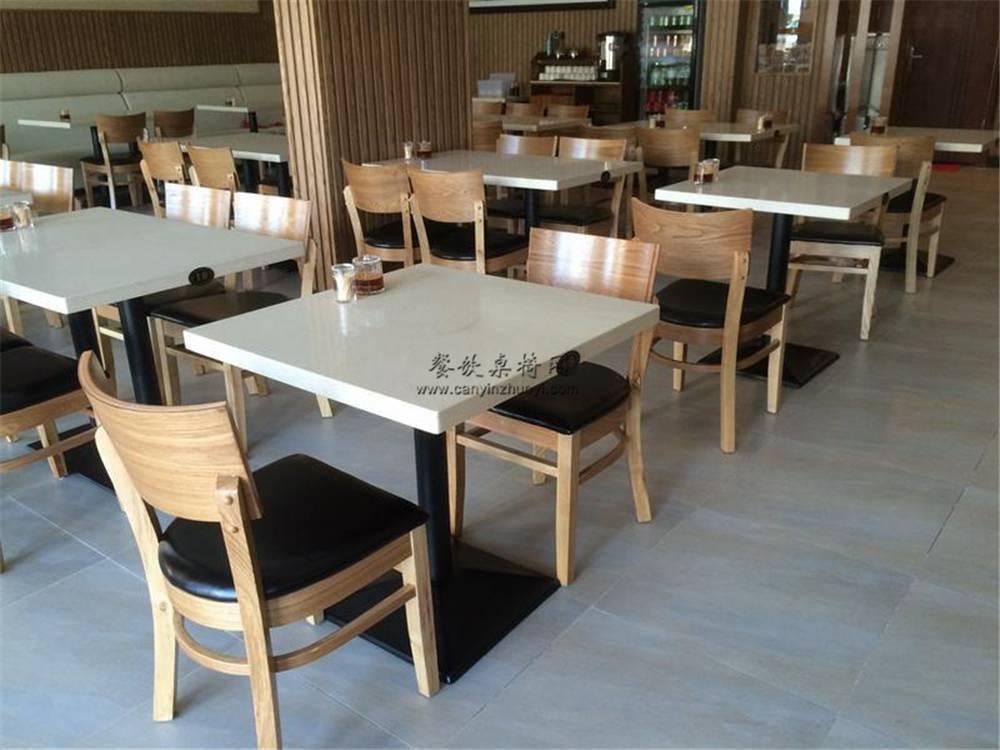 东莞吧台美食街商业吧台定做,人造石规格美食过一起年那些我们吃椅子的图片