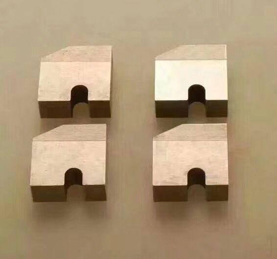 40钢筋滚丝机配件A万源40钢筋滚丝机配件厂家