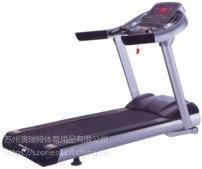 苏州跑步机 JS-5100 室内健身器材