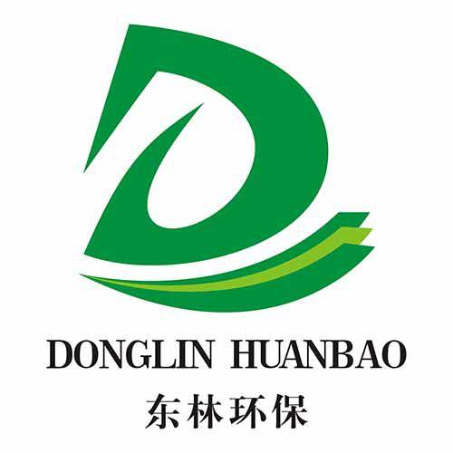 河南东林环保科技有限公司 冬季下雪洗车视频