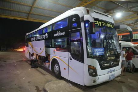 客车)从台州到东莞的汽车几小时能到-多少钱
