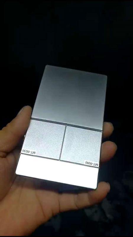 水性银粉定向排列剂XH-188水性铝银浆定向排列剂