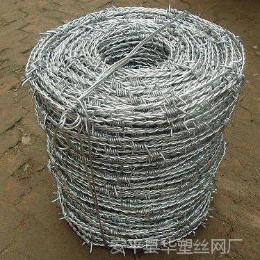 供应养殖围栏网、刺绳养殖围栏