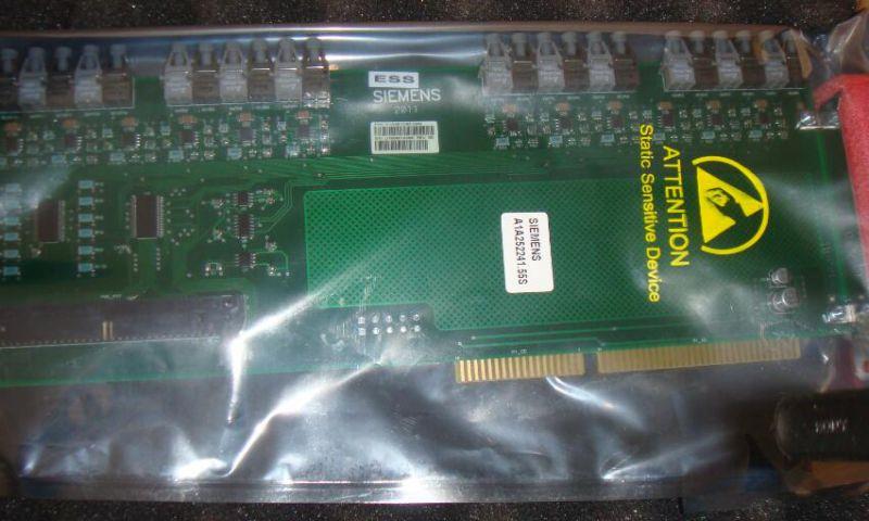 功率单元LDZ14501000.070参数70A Power Cell