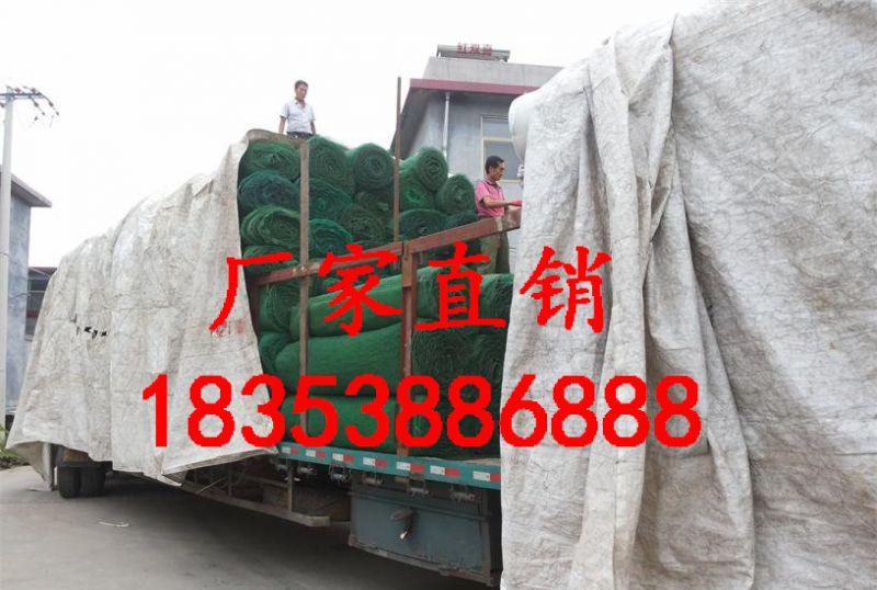 http://himg.china.cn/0/5_821_1006159_800_538.jpg