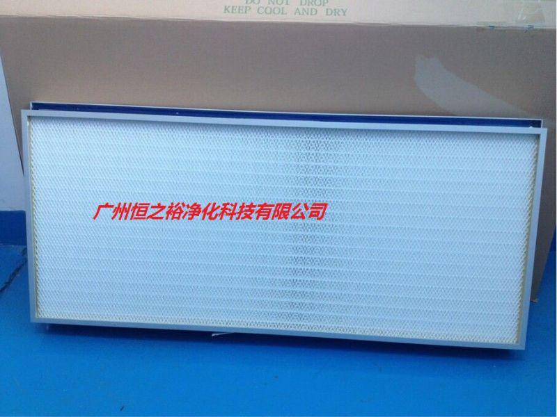 http://himg.china.cn/0/5_821_1195435_800_600.jpg