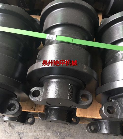 住友360支重轮 SH350/360矿山型支重轮 专用