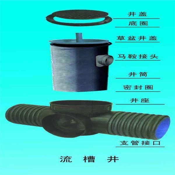 山西阳泉pe全新来料给水管批发价格好评