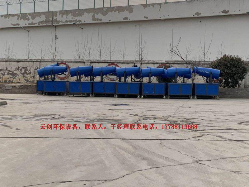 运河建筑工地洗车机厂家报价建筑专用