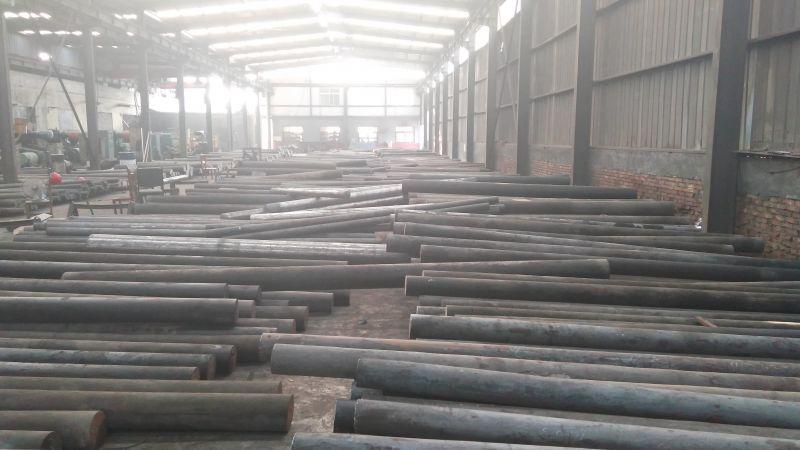 18Cr2Ni4W锻圆 锻件供应 厂家直营千吨库存