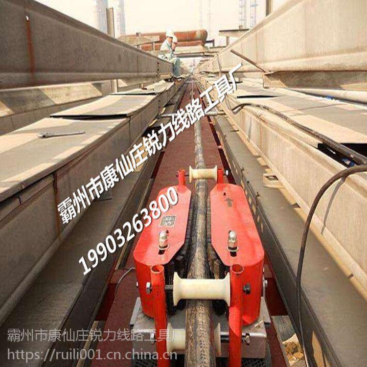 锐力电缆输送机价格,电缆输送机照片, 霸州汽油电缆输送机,电缆输送机厂家