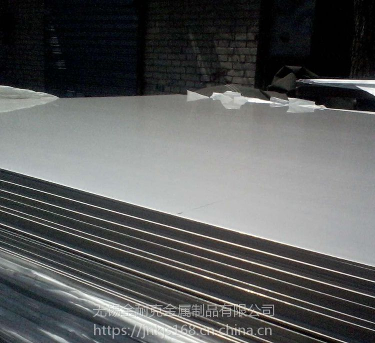 批发304拉丝不锈钢板,JINNAIKE金耐克,热轧不锈钢花
