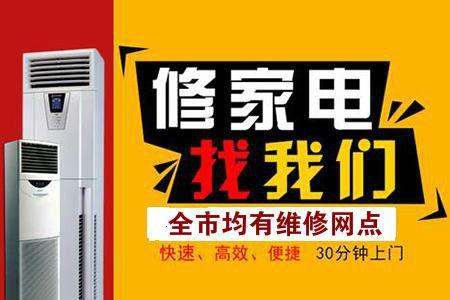http://himg.china.cn/0/5_827_1036739_450_300.jpg