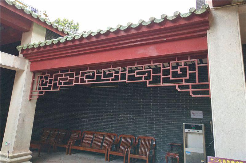 http://himg.china.cn/0/5_828_1085417_800_530.jpg